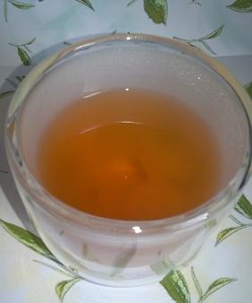 verdanttea_laoshanblack_automn2016_tealiquor